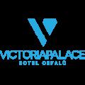 Victoria Hotel Cefalù