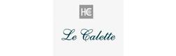 Calette