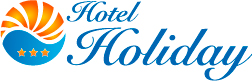 Hotel-holiday