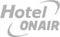 Hotelonair