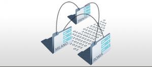 data_center_mclink