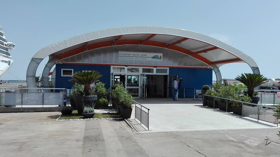 Terminal-Cruise-Port-Cagliari