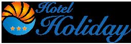 Wi-Fi Hotel Holiday Alba Adriatica