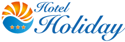 Hotel-holiday-Alba-Adriatica