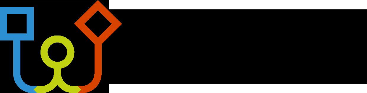 logo_wimar