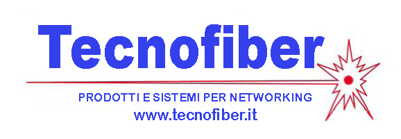 logo-tecnofiber-colore