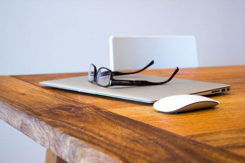 Tecnologia E Servizi Per Le PMI