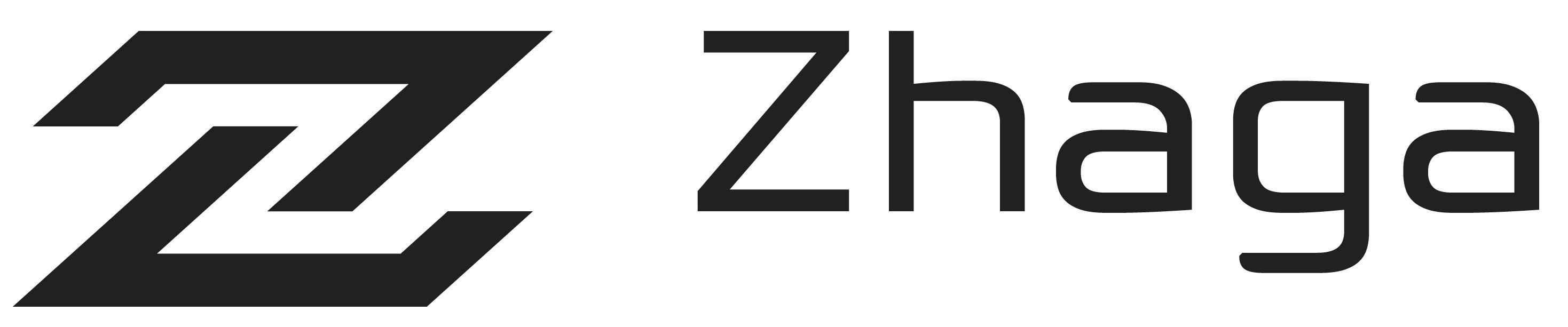 Prima Di Comprare Led, Sai Cos'è Lo Standard Zhaga ?