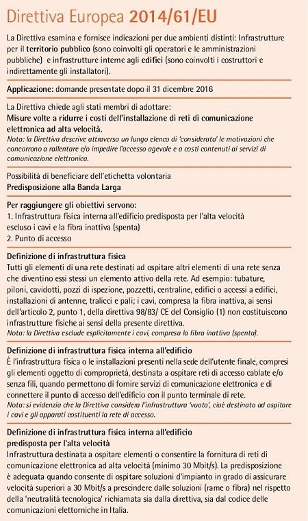 direttiva-europa-2014-61